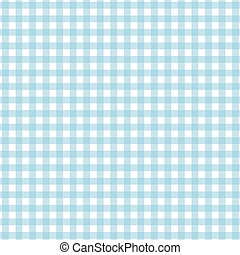 Green tablecloth pattern - Green and white tablecloth...