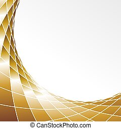 color circle - abstract background design element with...