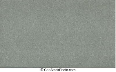 paperboard - grey paperboard useful as a background