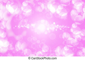 blured background - blured bokeh background