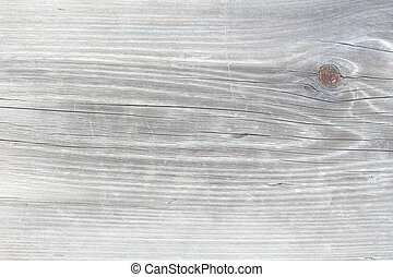 Old and weathered wooden wall texture