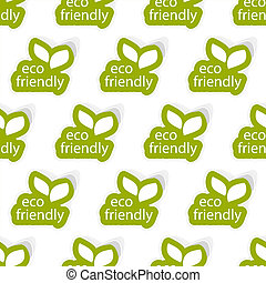 Eco friendly. Usable for different design.