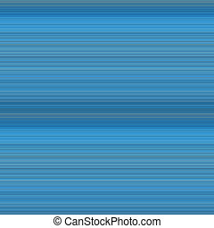 Blue Gray Brown Stripe Background - Background of...