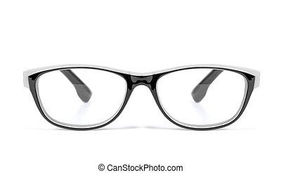 Broken eyeglasses Stock Photo Images. 356 Broken ...