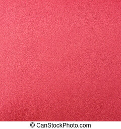 red metallized paper texture
