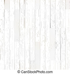 Loft wooden parquet flooring + EPS10 vector file