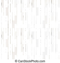 White wooden parquet flooring texture + EPS10 vector file