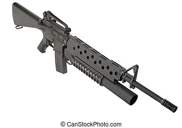 M203 Images and Stock ...