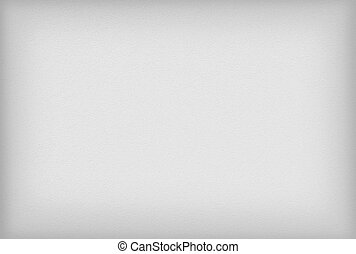 Grey or white wall span texture or background. High...