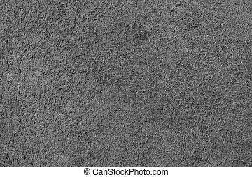fabric texture, seamless grey carpet or moquette background