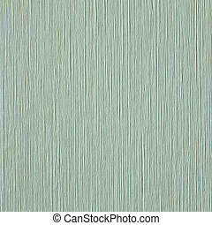 abstract striped texture for background