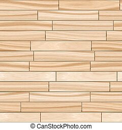 Wooden parquet flooring surface pattern texture seamless...
