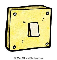 Lichtschalter clipart  Leichter schalter Clipart und Stock Illustrationen. 8.261 Leichter ...