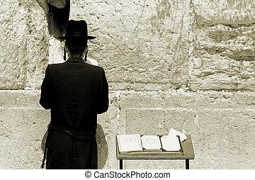 young hasidic jew