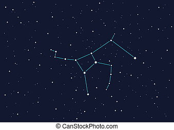 "constellation ""Hercules\"""