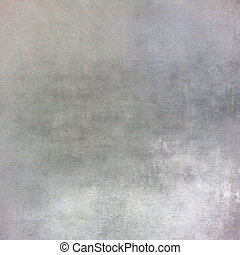 Gray abstract background texture
