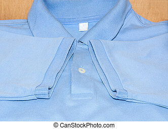 Polo Shirt fashion for men general
