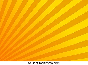 Background stock photos yellow landscapejpg