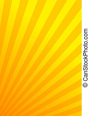 Background stock photos yellow