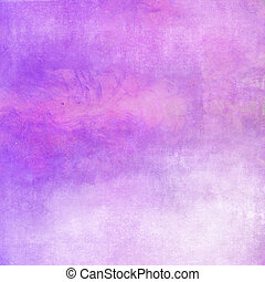 Purple abstract background texture