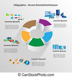 Technology Infographics - technology Infographics ,...
