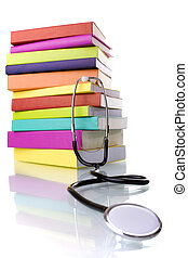 Learn medicine