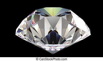 Rotate Diamond