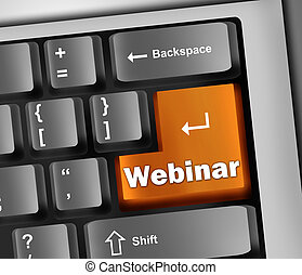 Keyboard Illustration Webinar - Keyboard Illustration with...