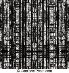 Pattern Techno (Seamless-Tiling)