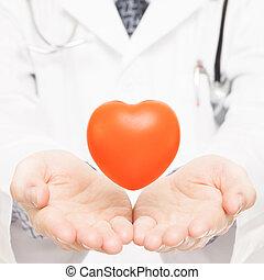 medicina, cuidados de saúde, -, 1, 1,...