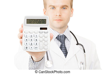 Medicine, healthcare and all things related - Medical doctor...