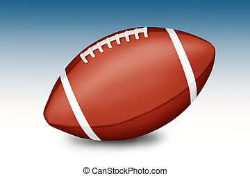 American football and all things related - American football...