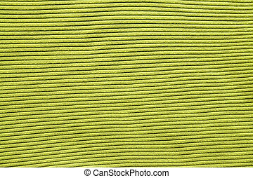 green texture - green tex with lines horizontal photo image