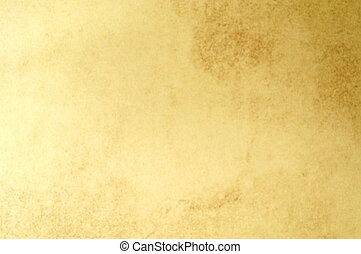 Mottled Cream Grunge Background