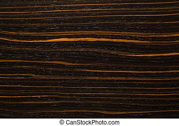texture veneer - dark wood texture veneer stripes for...