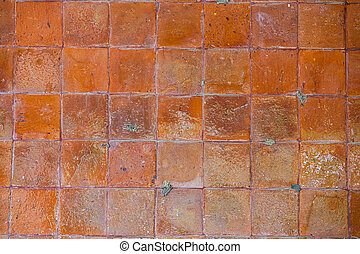 Tile able Stone Pavement Textures