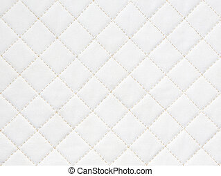 Patchwork Quilt pattern - Patchwork Quilt , Basic pattern...