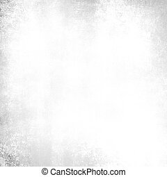 Grunge white background,abstract white background gray color...