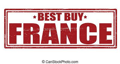 Best buy France
