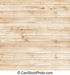 Wood pine plank brown texture for background - Wood pine...