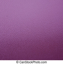 abstract purple background glitter lights