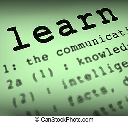 Learn Definition Means Distance Education And Learning -...