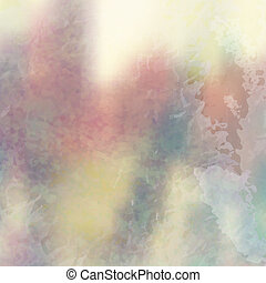 Grunge abstract background. + EPS10