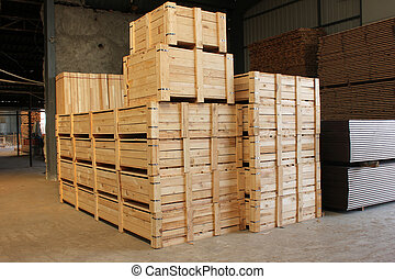 madeira, caso