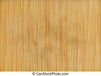 Bamboo texture - Background High Res Scan