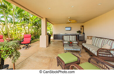Deck and Patio Furniture - Outdoor Deck and Patio Furniture,...