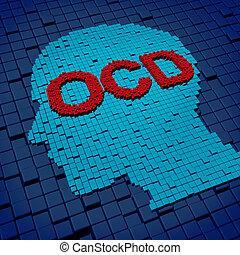 Obsessive Compulsive Disorder - Obsessive compulsive...