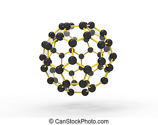 structure of Atomic