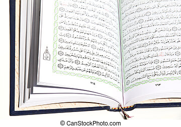 Corán