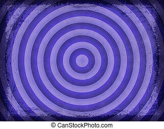 Pink, violet, purple grunge background. Old abstract vintage...